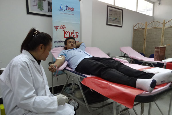 donate blood 1