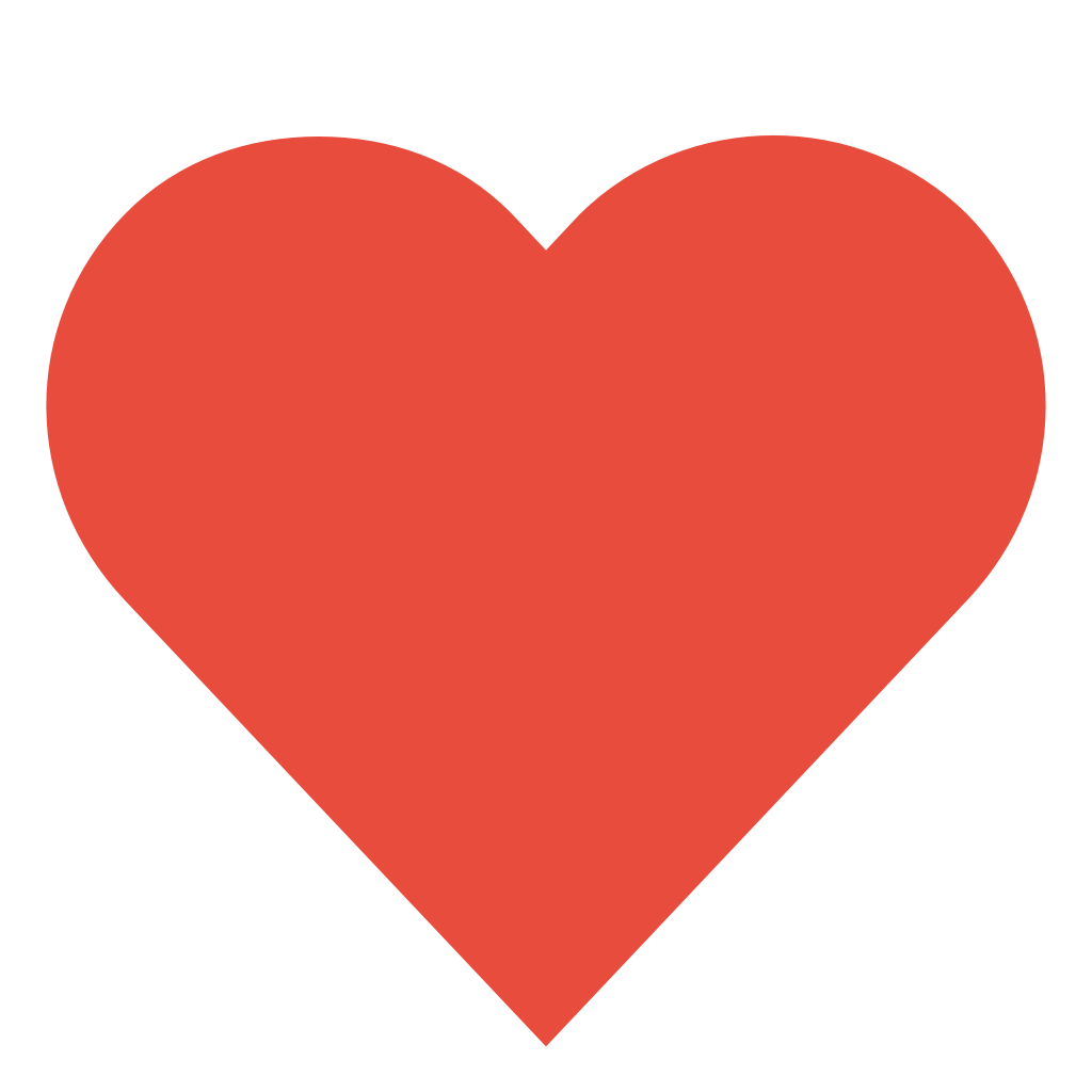 heart png 8